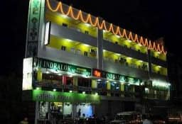 Hotel Atithi And Guest House, Godhra